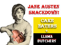 small jane austen promo.jpg